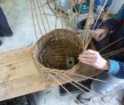Basket Korben 2__1000