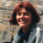 Elizabeth Zollinger von Celtic Spirit