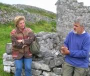 Englisch von Celtic Spirit, Dara Molloy, Inis Mór