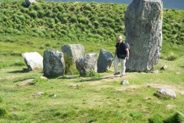 Stonecircle Ireland