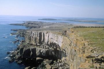 Feldenkrais und Wandern Inishmore