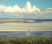 Beach Inishmore Kilronan