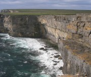 Cliffs-Inishmore