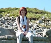 Elizabeth Zollinger, Celtic Spirit