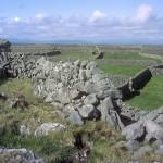 Die Insel Inis Mór