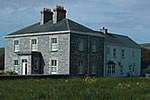 Kilmurveyhouse, Inishmore