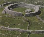 Dun Eoghaill Inishmore
