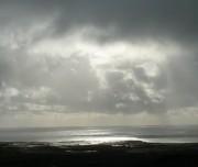 Winter in Inishmore