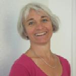 Yoga und Entspannung, Inishmore Elisabeth Fuchs-Hatt