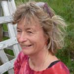 Renate von Ballmoos, Rituale, Inishmore