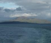 Schottland von Celtic Spirit