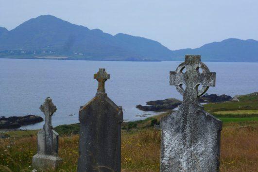 Mysterious Ireland - Celtic Spirit